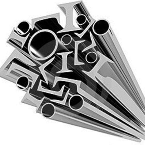 Çelik Konstrüksiyon Sistemleri