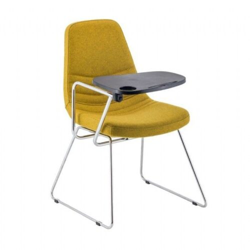 yonca kıro konferans sandalyesi