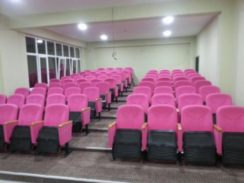 konferans koltuk fiyatı